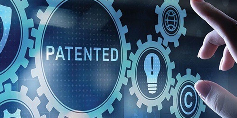 patent blog image